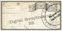 Digital Scrapbooking BR