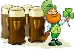 [St+Patrick]