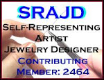 Self Representing Artist