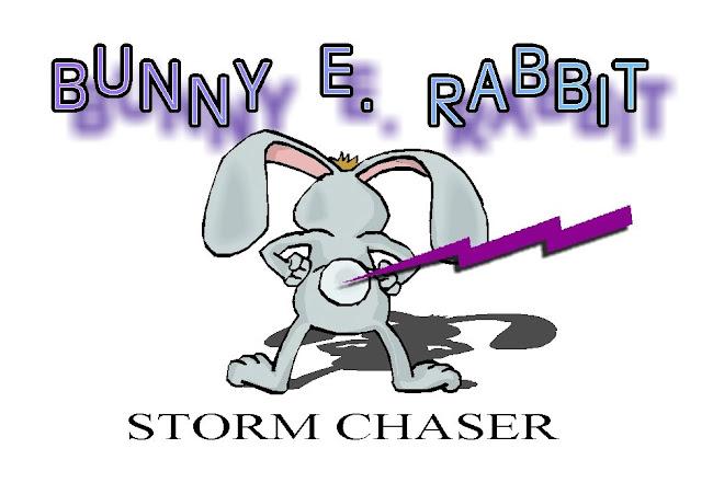 Bunny E. Rabbit