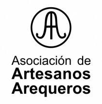 Asociación de Artesanos Arequeros