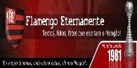 http://2.bp.blogspot.com/_lC9fcDGByAM/Si1w_pLklVI/AAAAAAAAAOw/cN1aVa9sKl4/s400/fe_topo_1.jpg