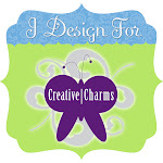 Creative Charms