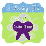 Creative Charms