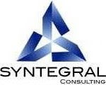 Syntegral Consulting Limited