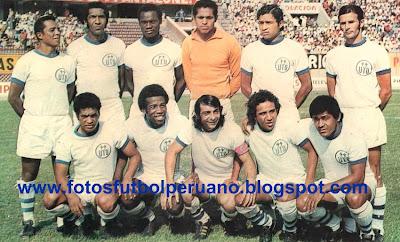 [Copia+de+UT+1974.JPG]