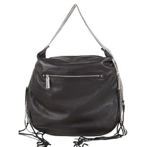 ysl roady handbag - Celebrate Handbags: November 2010