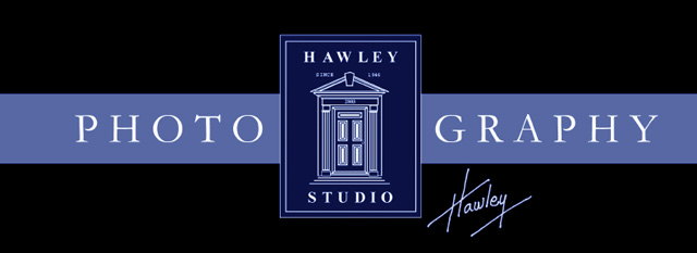 Hawley Studio