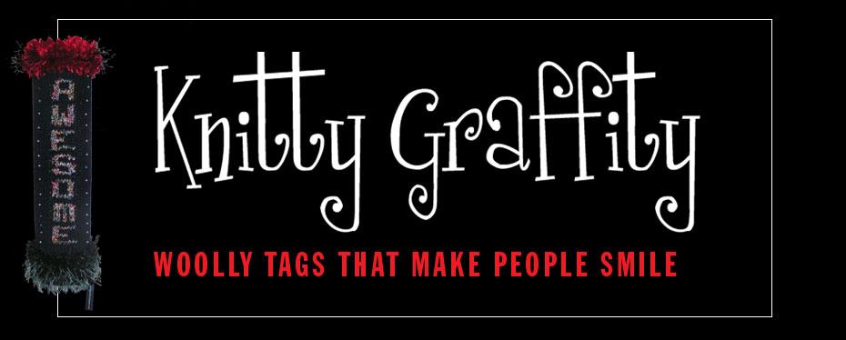 Knitty Graffity