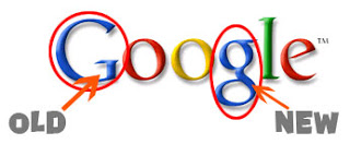 The secret behind Google's new favicon