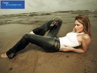 Numero Uno Jeanswear