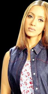 Isshita Arun