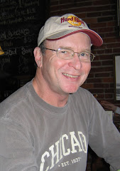 The Zonemaven
