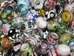 direct link 'bead hut'