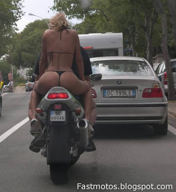 Fotos Mulheres Gostosas Carros E Motos Real Madrid Wallpapers