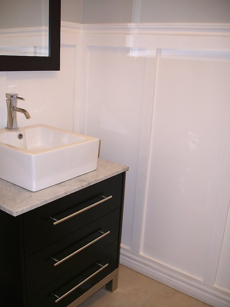 Show me pics of your 4x5 bathroom for 4x5 bathroom ideas