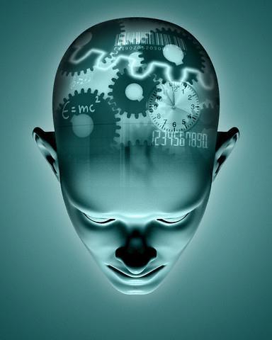 El Estrés Puede Perjudicar la Memoria .... Alimentos+para+una+buena+memoria