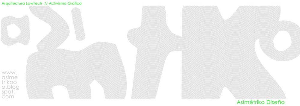 asi_mtko diseño