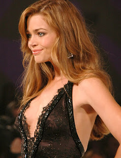 Hot Denise Richards