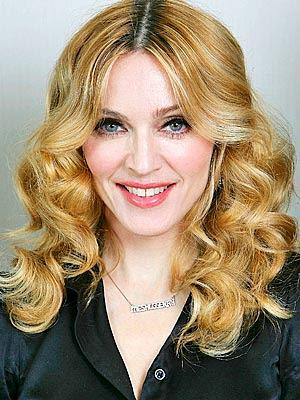 Madonna hot and beautiful Photos