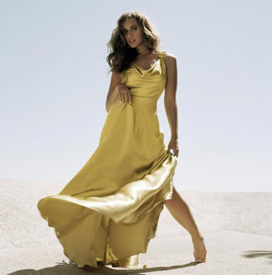 Leona Lewis hot dress