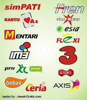 Download Logo Cdr Gambar Cdr