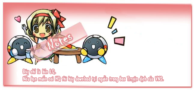 Ookami to Koushinryou (Wolf and Spice) - Ookami to Koushinryou (Wolf and Spice) Chapter 012.5 - Bonus Track - Pic 9