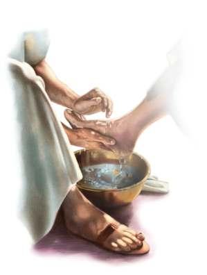http://2.bp.blogspot.com/_lD9gxHZk_Gs/TBZCLw0GhEI/AAAAAAAAA5U/h0peBMfqTKU/s200/Jesus%2520Washing%2520Feet.jpg