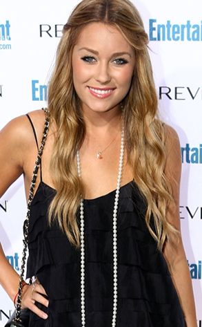 Lauren Conrad Hair Color If you have ever watched an episode