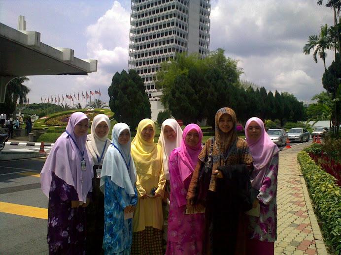 gambar ngn kwn2 & utzh fatimah