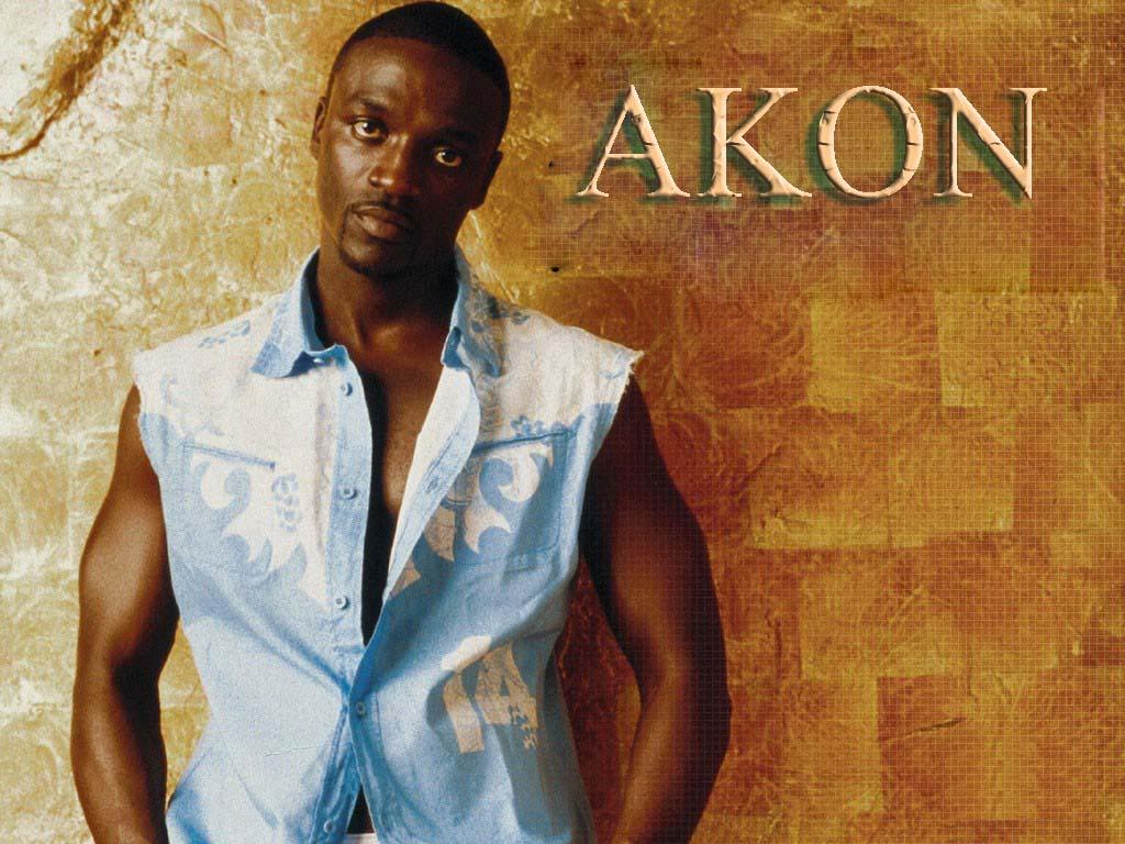 http://2.bp.blogspot.com/_lDaw-pHmOYE/Sw_T-WiH-kI/AAAAAAAACEw/kDo_fYrNAP8/s1600/Akon+wallapapers.jpg