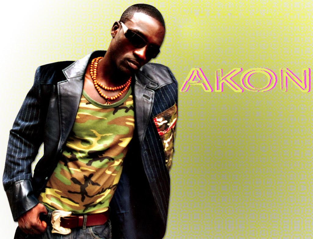 http://2.bp.blogspot.com/_lDaw-pHmOYE/Sw_T-lwS1kI/AAAAAAAACE4/0aVfNVNRZgo/s1600/Akon+wallpapers.jpg