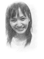 小野ユウコ(植田麻友美)
