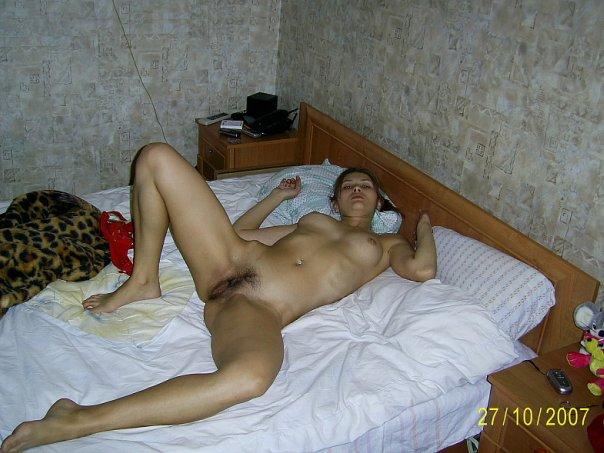 набережные челны порно откровенные фото личные