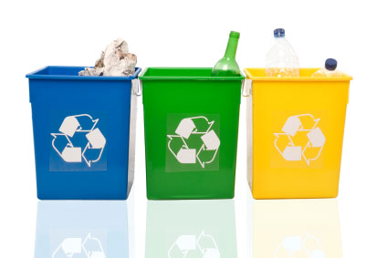 recycle-bins-colors-family-eco