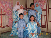 My Family (NIZRINK CORP.)