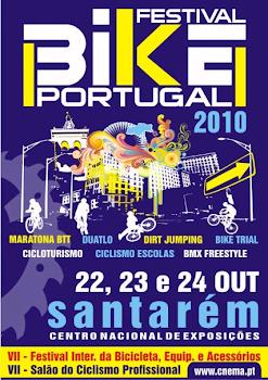 FESTIVAL BIKE 2010