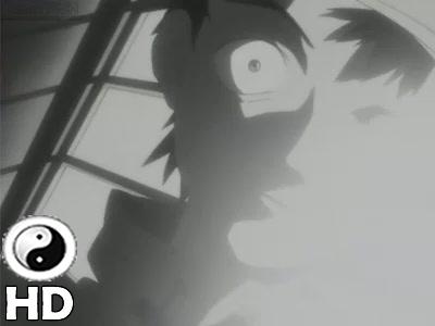 Anime Furi Kuri FLCL Baixar Completo