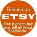 My Esty Shop