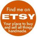 My Esty Shop