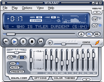 download radio zu pe winamp