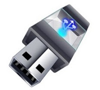 panda usb securitate antivirus pc