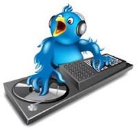 icoane twitter gratis