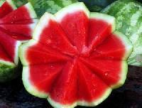 efectele miraculoase ale pepenelui verde