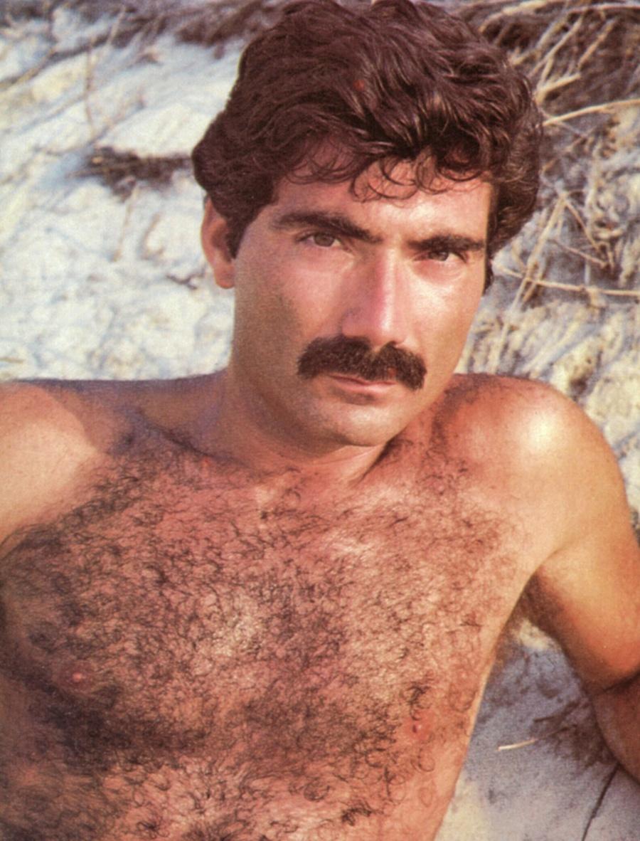 De Fotos Videos Informacoes Do Universo Gay Principalmente Homens
