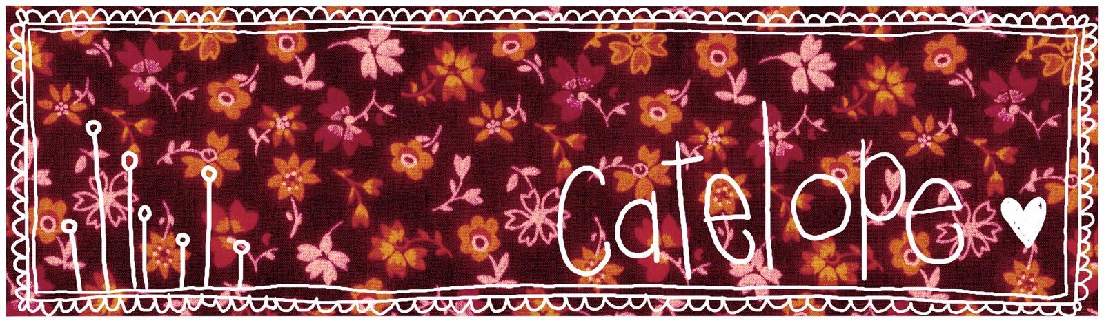 Catelope
