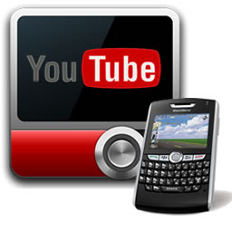 Cara Nonton Video Youtube Di Blackberry Tanpa Buffer