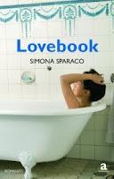 Lovebook Lovebook