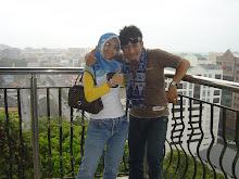 :::Lookout Point, Kota  Kinabalu, SABAH:::