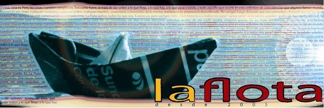 Laflota